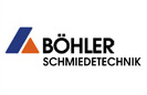 Böhler_Schmiedetechtnik