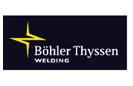 Böhler_Thyssen