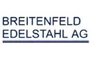 Breitenfeld_Edelstahl_AG
