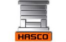 Hasco
