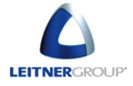 Letner_Group