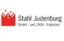 Stahl_Judenburg