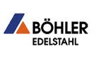 böhler_edelsathl