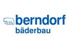 berndorf_baeder