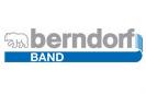 berndorf_band