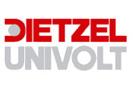 dietzel_univolt
