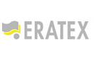 eratex