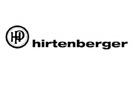 hirtenberger