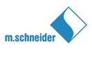 m.schneider