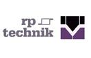 rp_technik