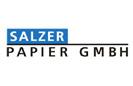 salzer_papier_gmbh