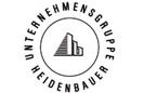 unternehmensgruppe_Heidenbauer