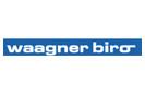 wagner_biro