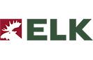 elk-haus